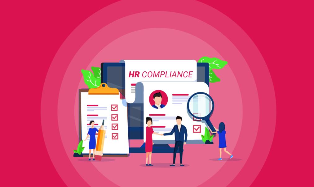 HR Compliance Bulletin – September 2020