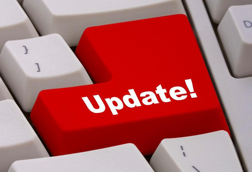 Legal Update – September 2020