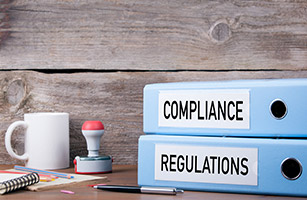 Compliance Bulletin – October 2020