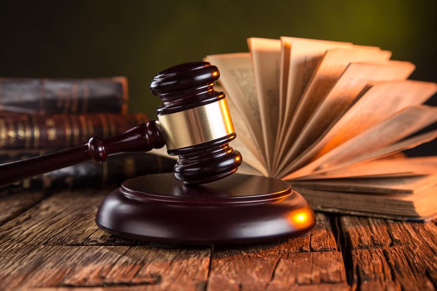 Legal Update – November 2020