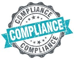 HR Compliance Overview – November 2020