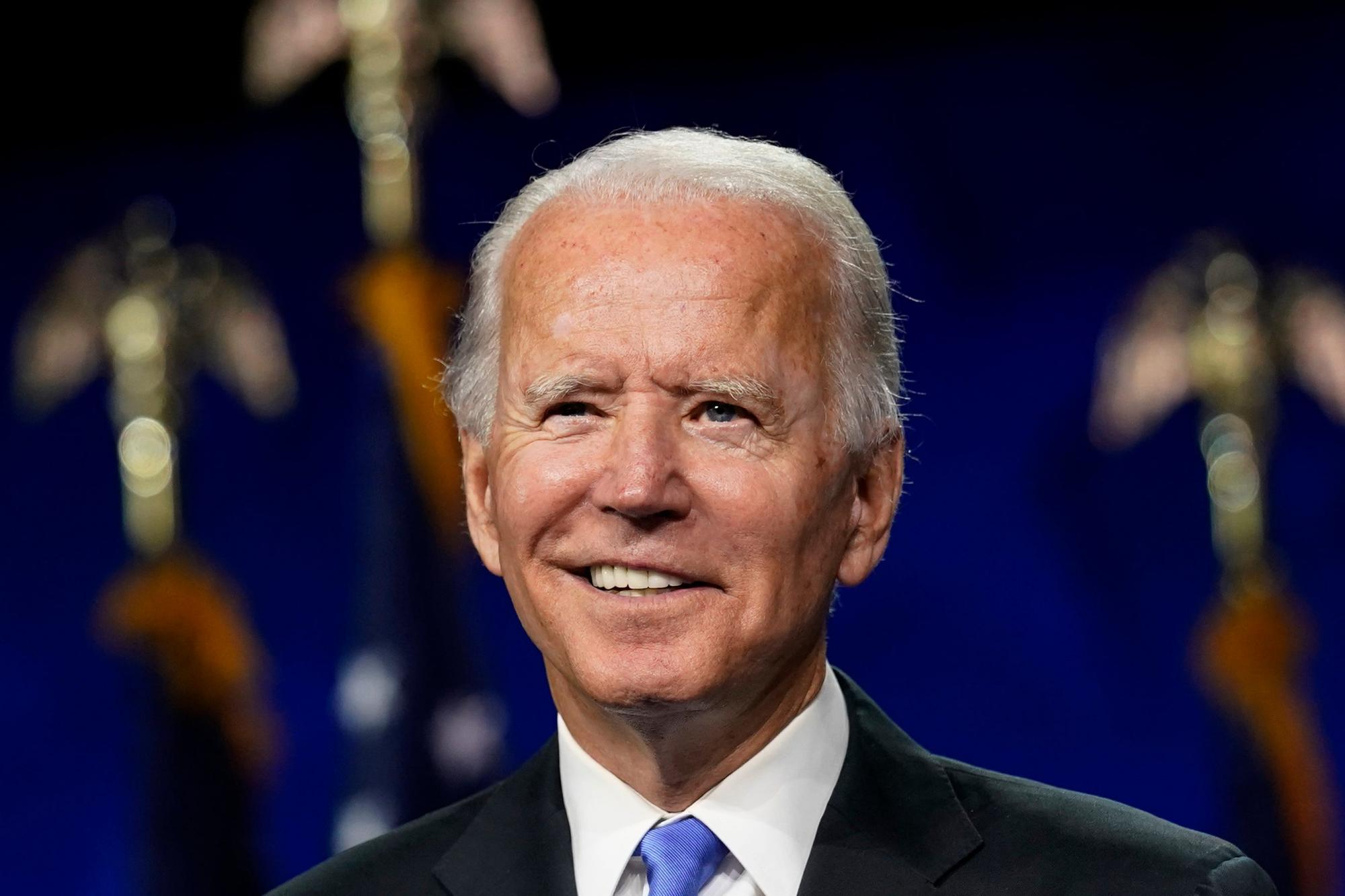 HR Insights: How a Biden Administration Might Impact HR and the Workplace