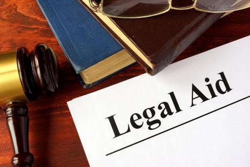 Legal Update – December 28th, 2020