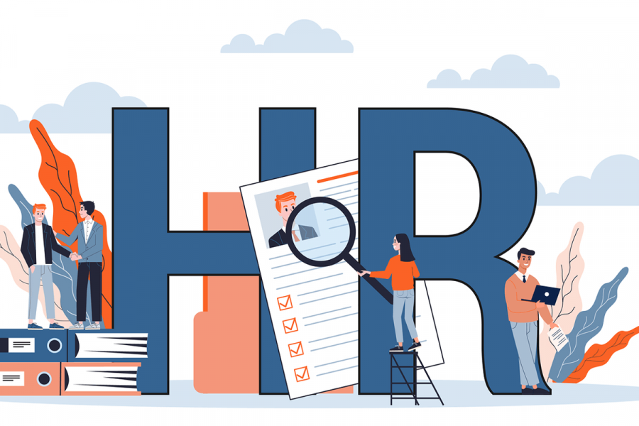 HR Compliance Bulletin for Workplace COVID-19 Testing: March 1st, 2021