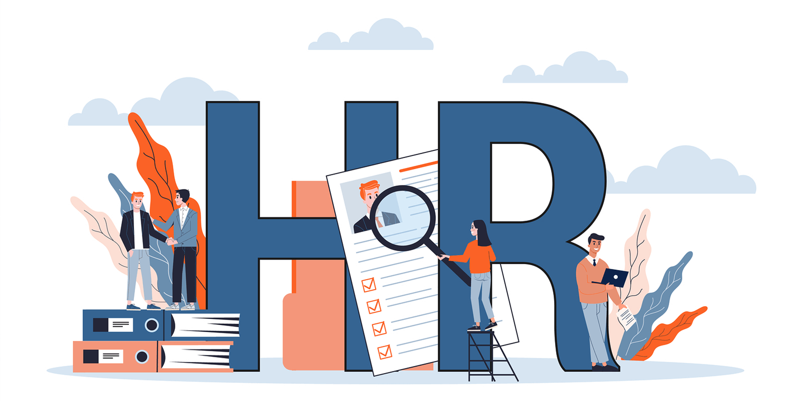 HR Insights – January 25th, 2021