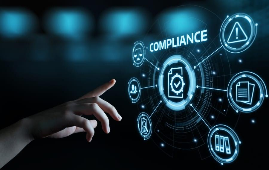HR Compliance Bulletin – January 18th, 2021