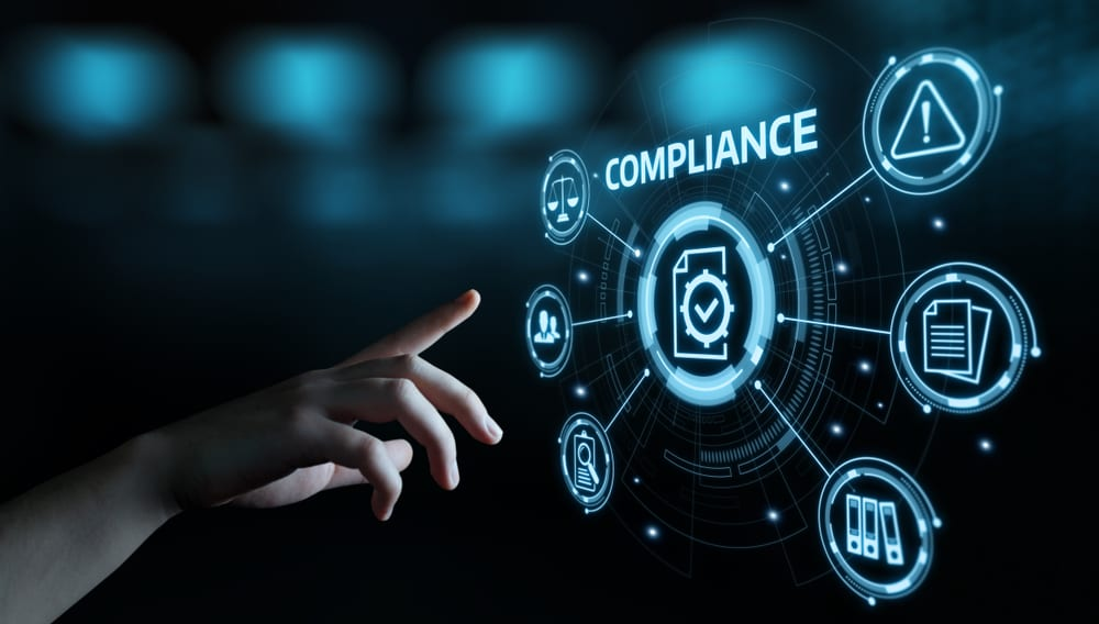 HR Compliance Bulletin – January 18th, 2021