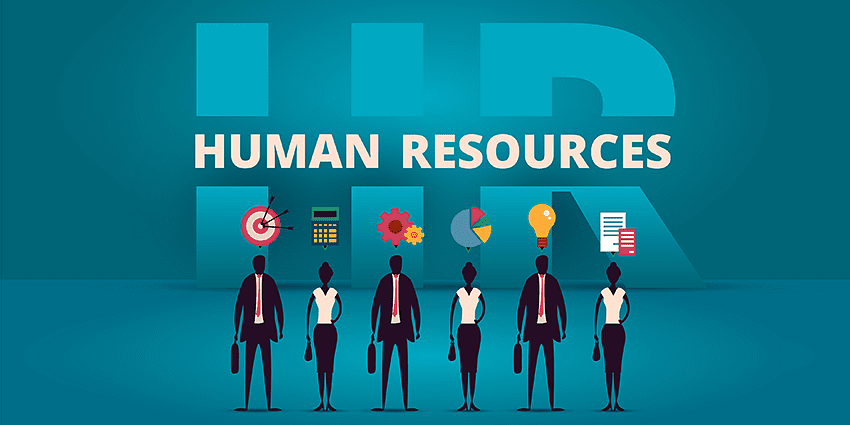 HR Insights: February 22nd, 2021