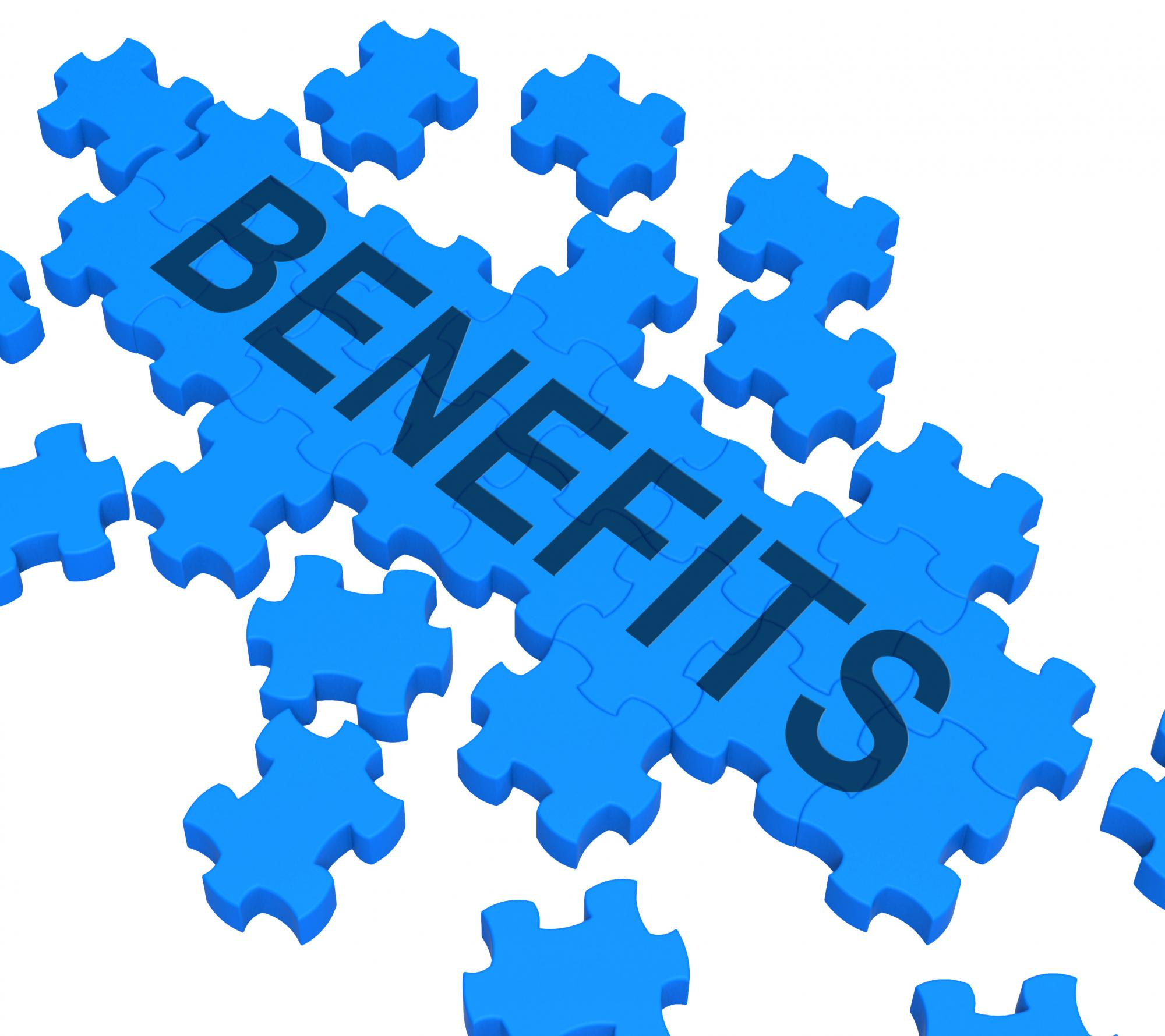 Benefits Insights
