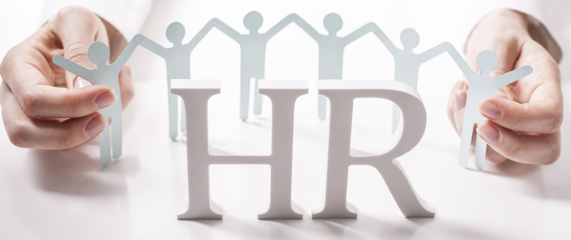HR Insights – February 1st, 2021