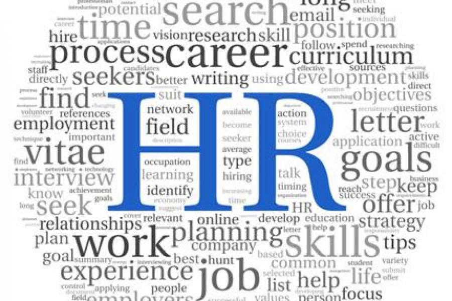 HR Brief – August 9th, 2021